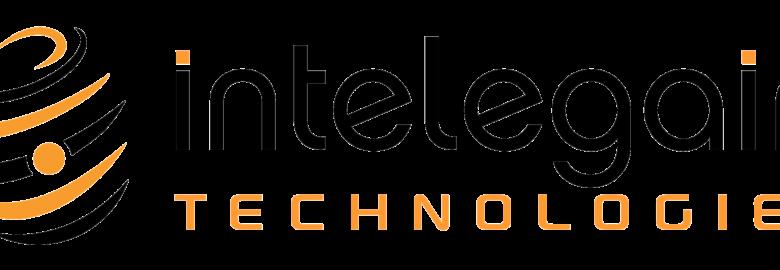 Intelegain Technologies ANZ Pty Ltd