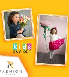 Thrift Clothes Online UAE, Dubai   Second hand clothes Online   Fashionrerun