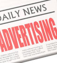 Top Media Advertising Partners In UAE | Click Media