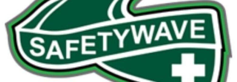 Safetywave