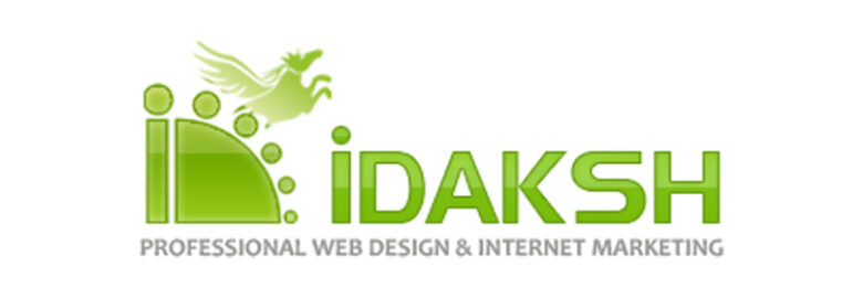 Idaksh Technologies is a boutique Web Consulting agency located in Mangalore & Udupi, Bangalore.