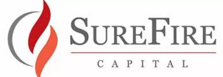 Hedge Funds | Funds of Funds | Alternative Investment | Family Office | Family office Investors |