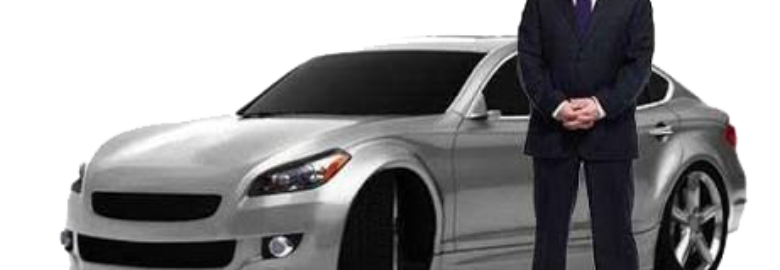 car Drivers in Hyderabad – Dservice