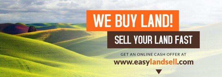 EasyLandSell Land Buyer