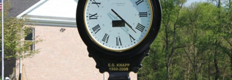 Clocks & Communication Systems