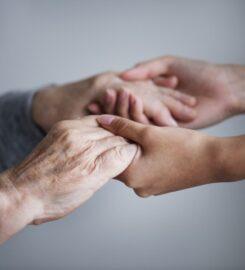 Senior Citizen Savings Scheme | Financial Planning for Senior Citizens