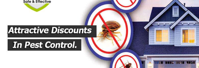 B2B Pest Control
