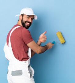Painters Gold Coast – Repaint Pro