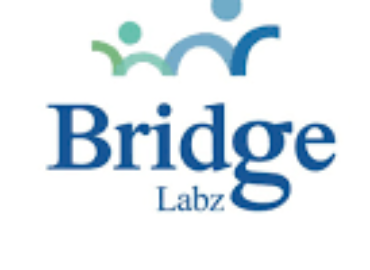 IT Jobs in Mumbai | Software Engineer Jobs in Bangalore | BridgeLabz