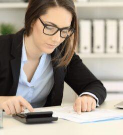 PremierOne Tax & Accounting Pty Ltd