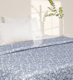 Fern Fabric – Allergy Free Bedding Australia