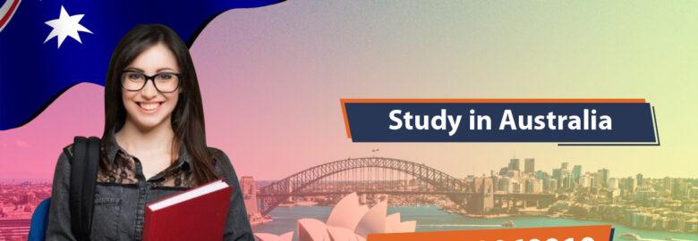 Education Consultant in Parramatta – ISEMS
