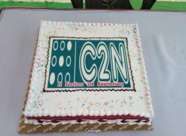 C2N IT Services