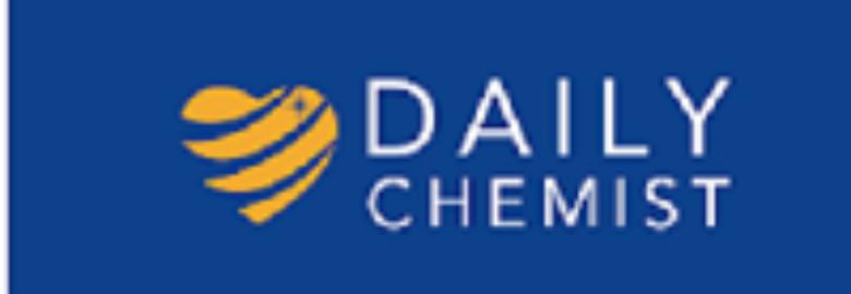 Daily Chemist