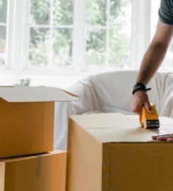 Eckert's Moving & Storage