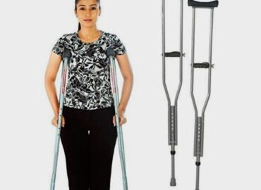 Cureka – Buy Online Mobility aids for seniors