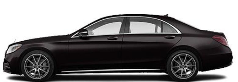 Best Local & Airport Taxi Service in Croydon.
