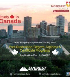 Top 10 Student Visa Consultants In Punjab