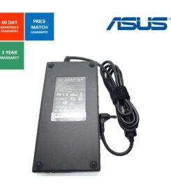 Asus Laptop Power Adapter   ASUS ADP-180MB ROG G750JM 19.5V 9.23A