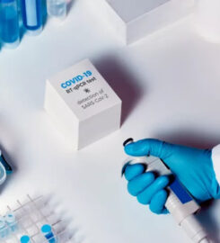 Ace Bio Medical Labs| Covid – 19 testing lab | PCR Covid test in Jacksonville,fl