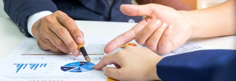 TBA & ASSOCIATES TAX BUSINESS ADVISORS LIMITED