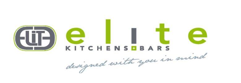 Elite Kitchens & Bars