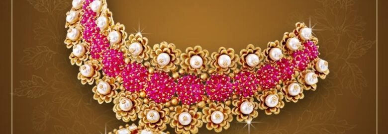 Shop South Indian Jewellery Online | Vaibhav Jewellers