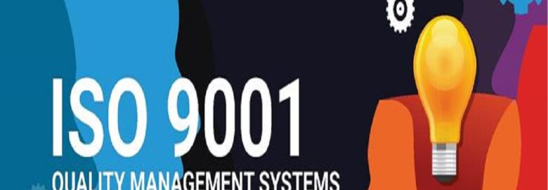 How to Train Your Employees for the ISO 14001 Implementation