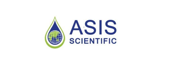 Asis Scientific