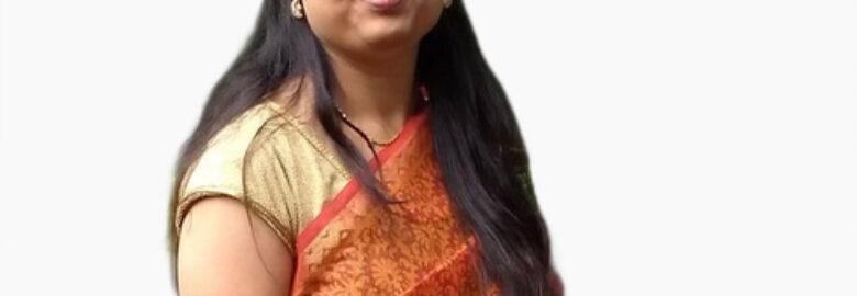 Best Gynecologist, Obstetricians in Pimpri Chinchwad- Dr. Rucha Wagh