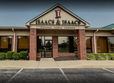 Isaacs & Isaacs Personal Injury Lawyers
