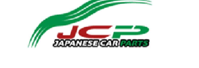 JCP Car Parts
