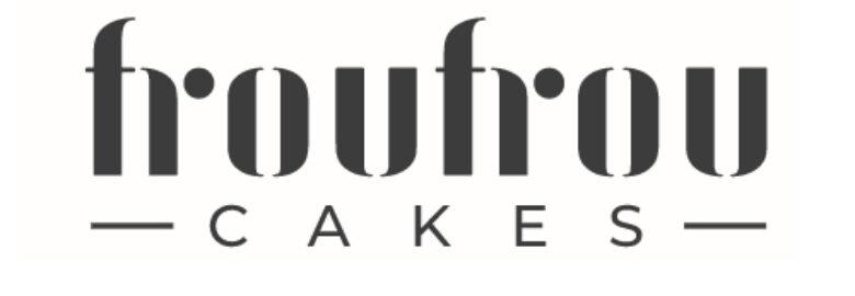 Froufrou Cakes