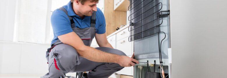Altona Electrical Services
