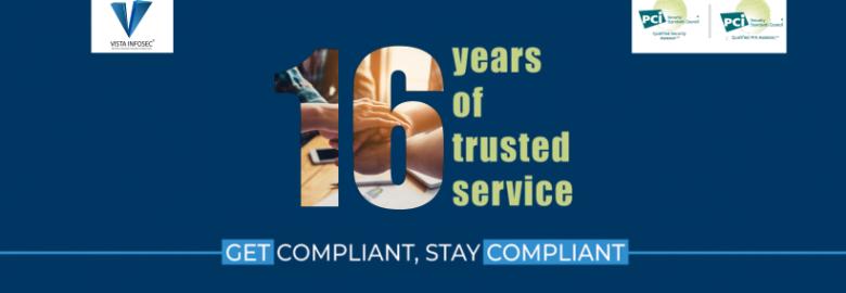 Cybersecurity consulting company in Dubai