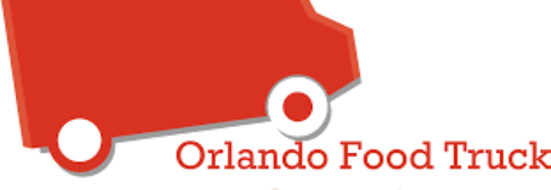 Orlando Food Truck Catering Service In Florida