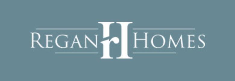 Regan Homes