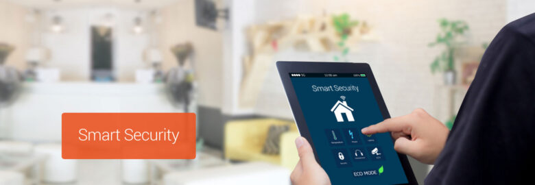 Smart Home Automation Services in Dubai