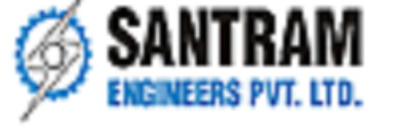 Santram Engineers Pvt Ltd