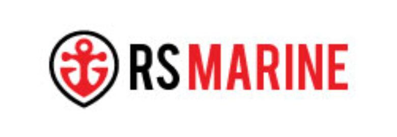 RS Marine
