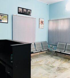 Orthopaedic Doctor in Patna – Dr. Ashwini Gaurav