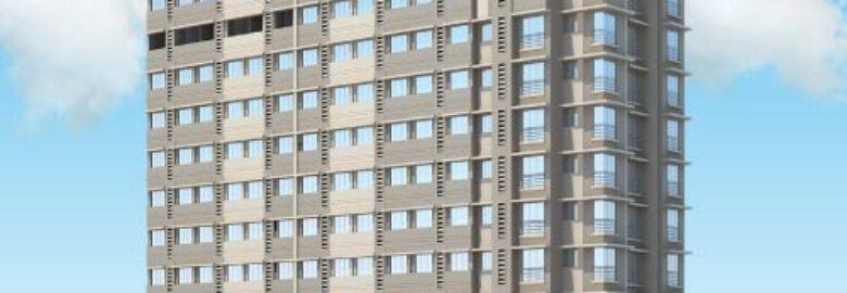 Real estate developers in mumbai