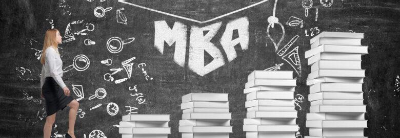 MBA in Kuwait – Apachia