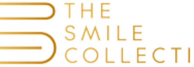 The Smile Collective