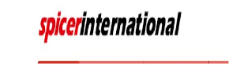 Spicer International