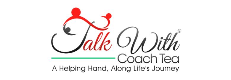 Talk With Coach Tea