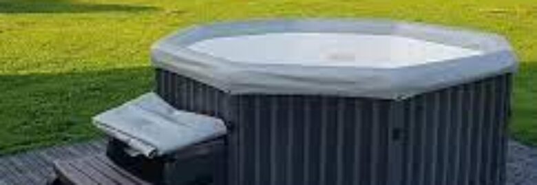 Doncaster Hot Tubs