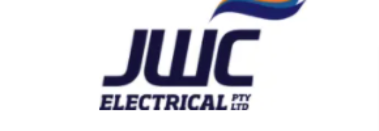 JWC Electrical