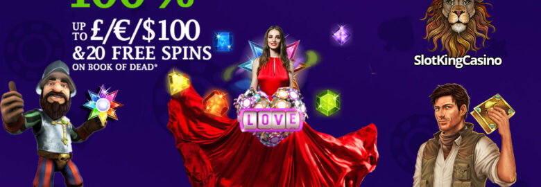 Key Strategies to win more consistently at online casinos