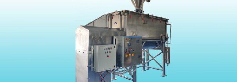 Pneumatic Conveyor Manufacturers